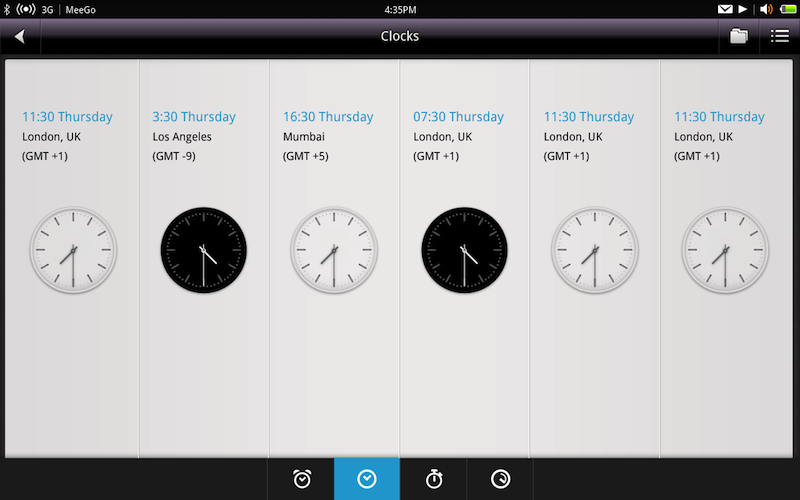 http://www.nedrichards.com/gfx/meego-tablet-clocks.png